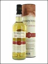 Tomintoul 14 yrs old